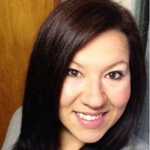 Amanda EdTech Blogger