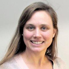 Liz EdTech blogger