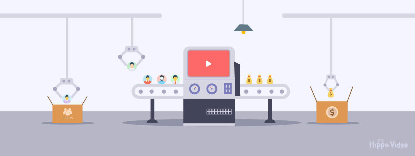 Filmora Guest blog - edit and market videos to boost conversions