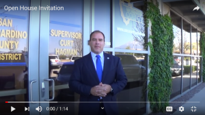 real estate video email marketing