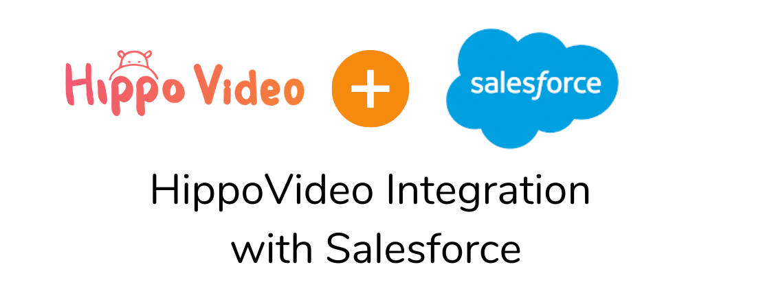 Videos For and Inside Your Salesforce | Salesforce Video Integration
