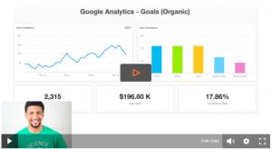 video in digital marketing agencies