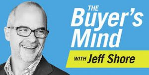 marketing and sales podcasts