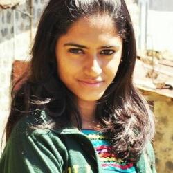 Indu Abraham